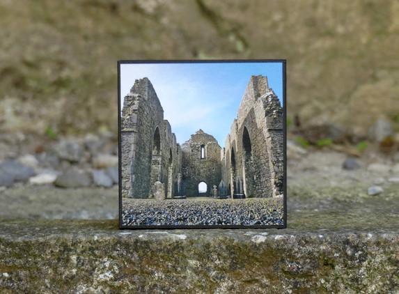 king-s-nave-handmade-photo-art-block
