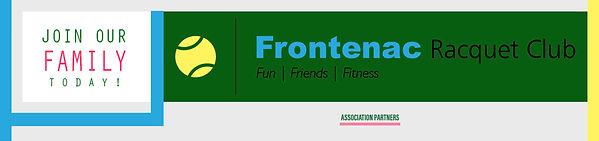 FRC Banner.jpg