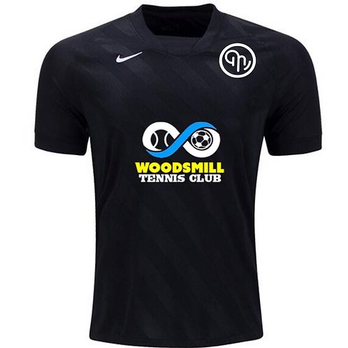 Dream Big T- Shirt