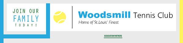 Woodsmill Banner.jpg