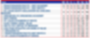 Screenshot_2020-02-11 Screen Recording 2