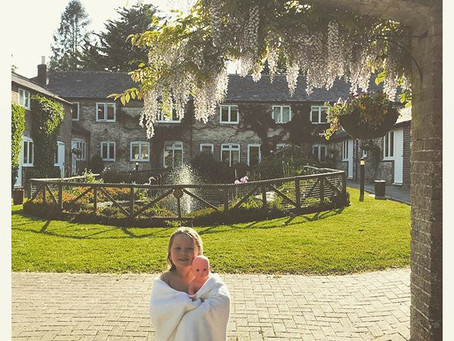 Greenwood Grange-Luxury Holiday Cottages