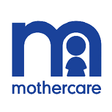 Mothercare-All the support you need!