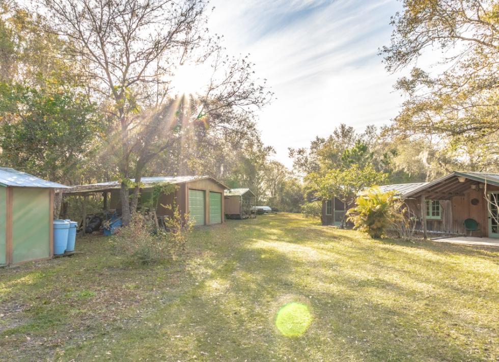 Office, 2-car garage, garden shed.PNG