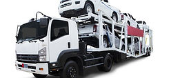 car-transport-service-713x330.jpg