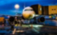 air-cargo-plane-mumbai-india