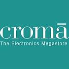 croma-squarelogo.png