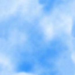 Texture_lt_blue_001.jpg