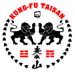 Logo União Taisan