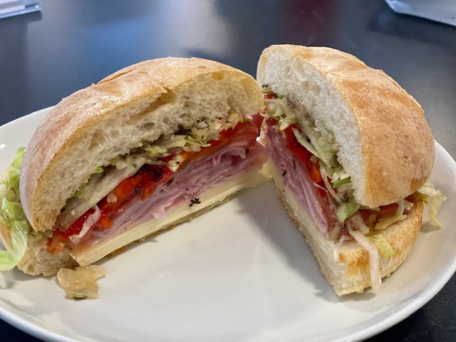 ham mozz red pepper.jpg