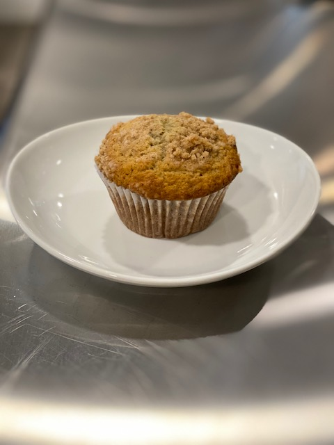 Banana Nut Muffin_1.jpg