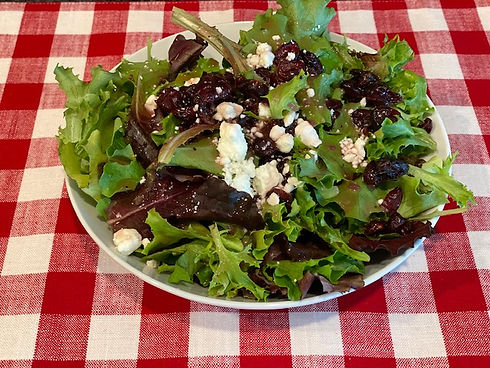 Mixed Greens with Craisins and Feta.jpg