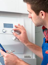 Heating Services Saskatoon