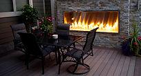 Heating Services Saskatoon