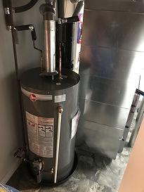 Water heater 4.jpg