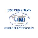LogoSM_UOMI.jpg