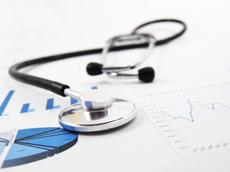Estadística para el área de la salud