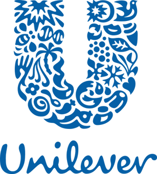 Fred Berthelot Client: Unilever