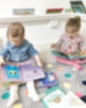 child, toddler, kid, tegu, blocks, play, hoboken