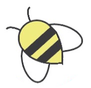 The Idea Behind Little Bee