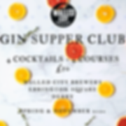 GIN SUPPER CLUB INVITES(1).png