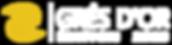Logo-Horizontal-2020-typo-blanche.png