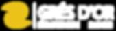 Logo-Grés-d'or-2019-blanc-horizontal.png