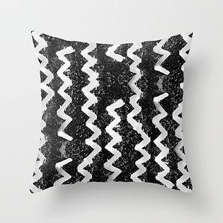 blackwhite-story-3-by-zwolinska-pillows.