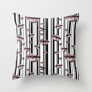 lips-story-1-pillows.jpg