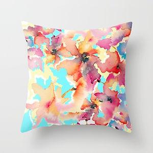 flower-story-1-by-zwolinska-pillows.jpg