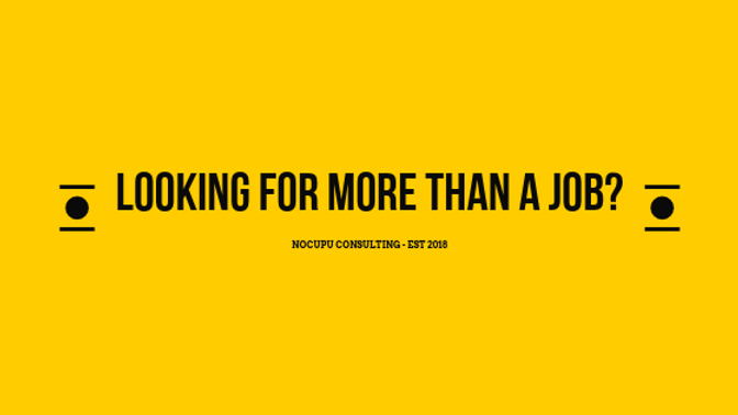 looking for more than a job_ (1).png