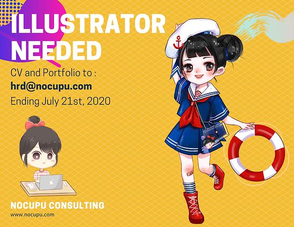 Hiring Ilustrator.png