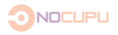 Nocupu Logo Pie.png