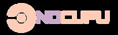 Nocupu Logo Pie.png