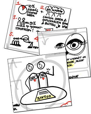 schets optie-28.jpg