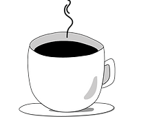 coffe consult-42.png
