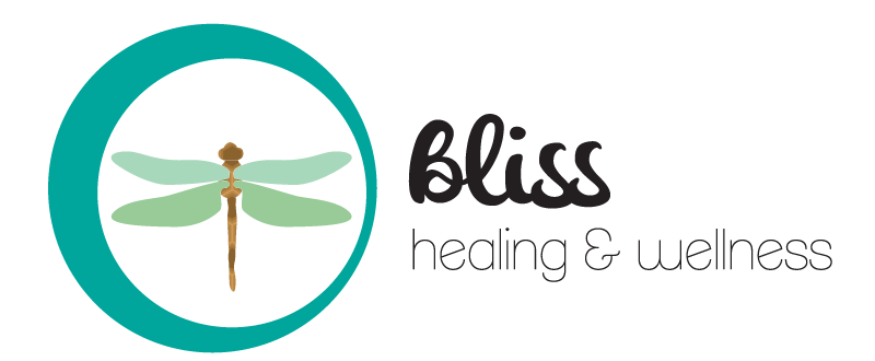 bliss-logo-large.png
