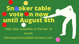 Snooker table vote on now until August 6th.jpg