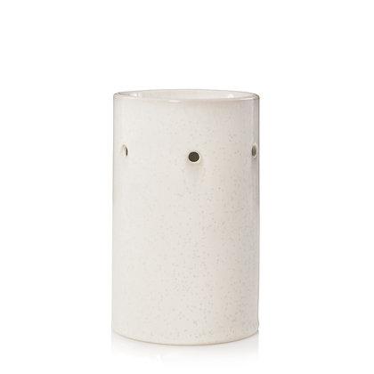 Brûleur en céramique ADDISON