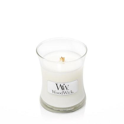 "Mini jarre ""Magnolia"" WoodWick"