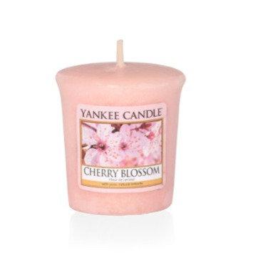 """Votive """"Fleur de cerisier"""" Yankee Candle"""