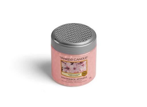 """Sphères parfumées """"Fleur de cerisier"""""""