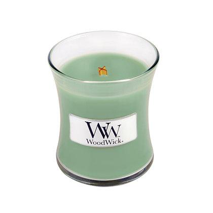 """Mini jarre """"Mousse des bois"""" WoodWick"""
