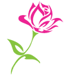 logo fleur transparent.png