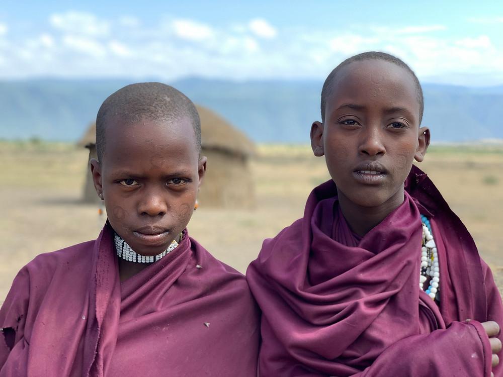 Maasai, Tanzania, Maasai village, visit Maasai, Visit Natives, Maasai safari, Maasai boma, Maasai trip