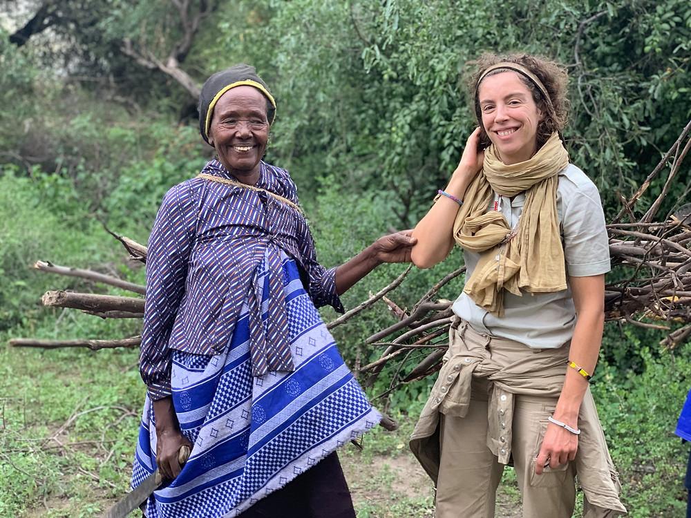 Maasai woman, Maasai experience, visit Maasai, Maasai village stay, meet Maasai, Maasai Tanzania