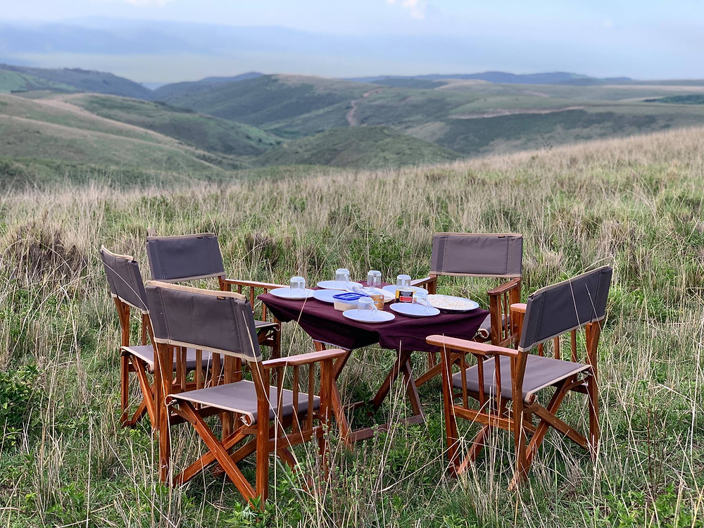 Tanzania, safari, Africa, Ngorongoro Conservation Area, Ngorongoro