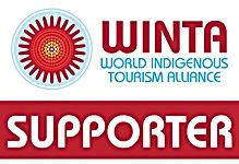 Visit Natives collaboration partners