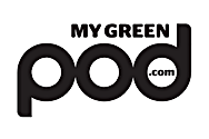 MY GREEN POD.png