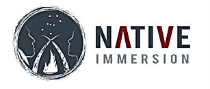 Visit Natives collaborates with Native Immersion